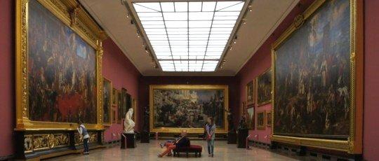 Ausstellungen In Nrw